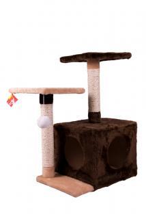 Драпак-домик МиС КиС Bavaria 80 см